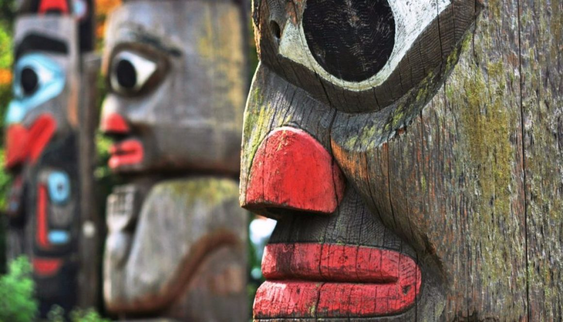 Investing Effectively for Indigenous Peoples